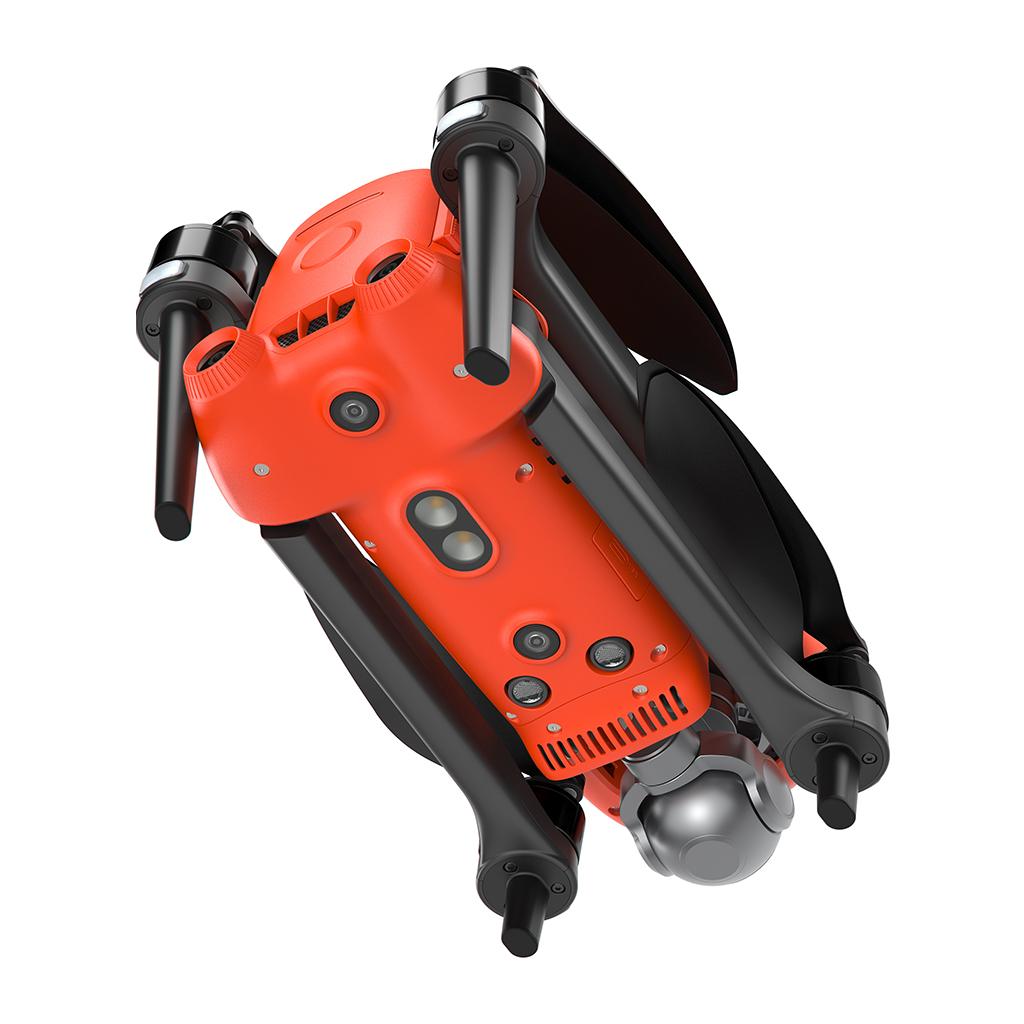 Autel Robotics EVO 2