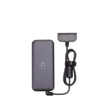 Autel Robotics EVO II Batarya Şarj Cihazı