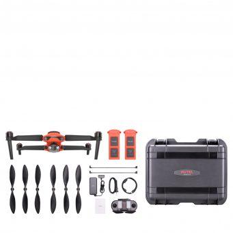 Autel Robotics Evo II Rugged Bundle