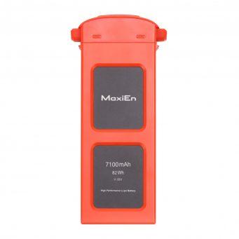 AutelRobotics Evo II Batarya
