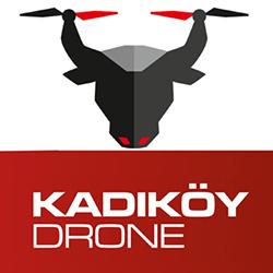 Kadıköy Drone